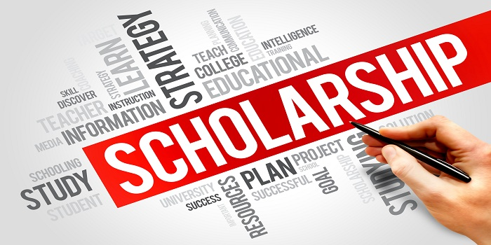 Image result for scholarship images