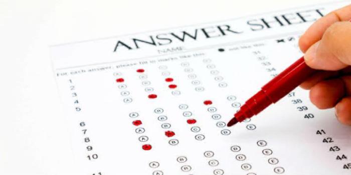 HPU MAT Exam Pattern 2018