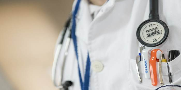 NRI Admissions: Top Deemed Universities for MBBS with low fee