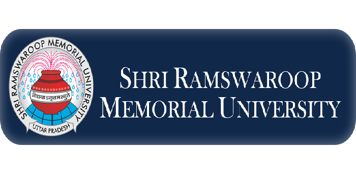 SRMU announces admission notification for law programmes