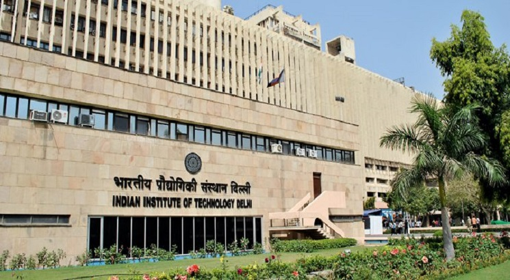 IITs to add 14% additional female seats from 2018; IIT-Kanpur to prepare seat algorithm