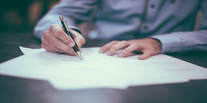 Goa MBBS Application Form 2018