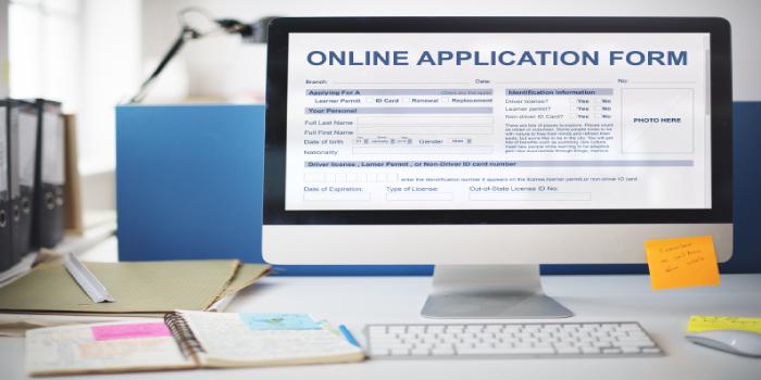 AIL LET Application Form 2018