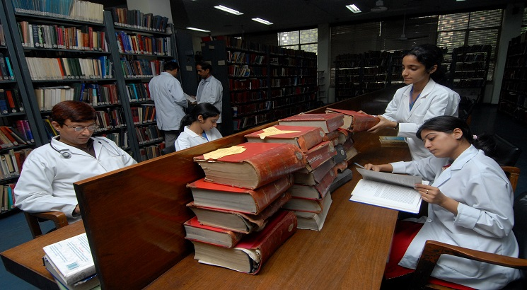 88% UGC approved Journals 'Low Quality'; Desperation of Researchers, Poor Monitoring Responsible: Study