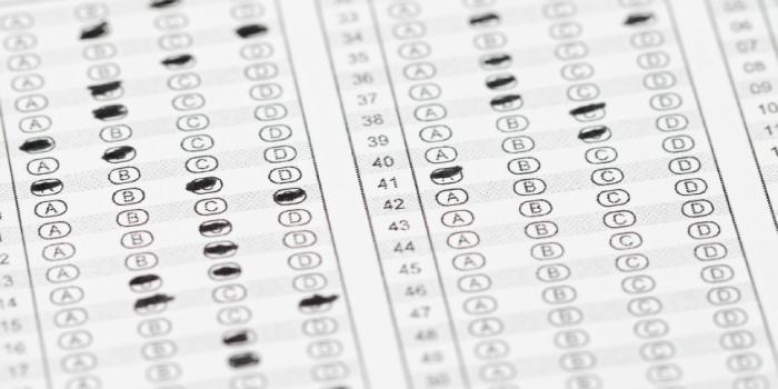 calcutta university ba llb exam pattern 2018 syllabus check here