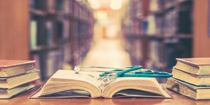 NEET, AIIMS MBBS, JIPMER MBBS: Three Exams, One Strategy