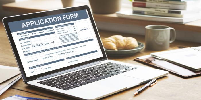 Allahabad University LLM Application Form 2018