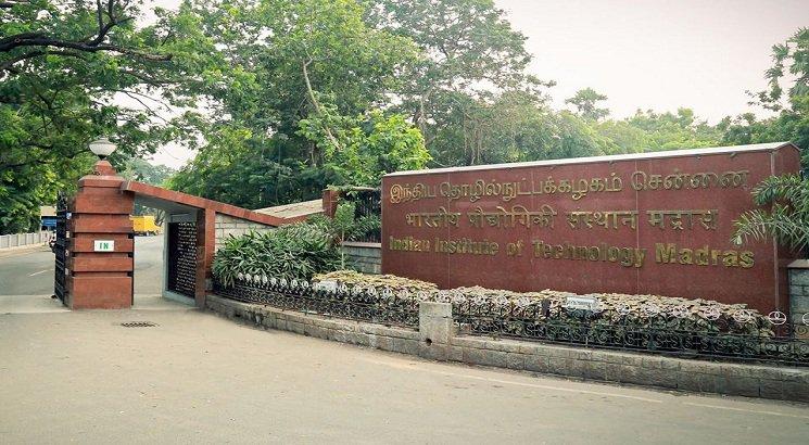 NIRF India Engineering Rankings 2018 – Some surprises but
