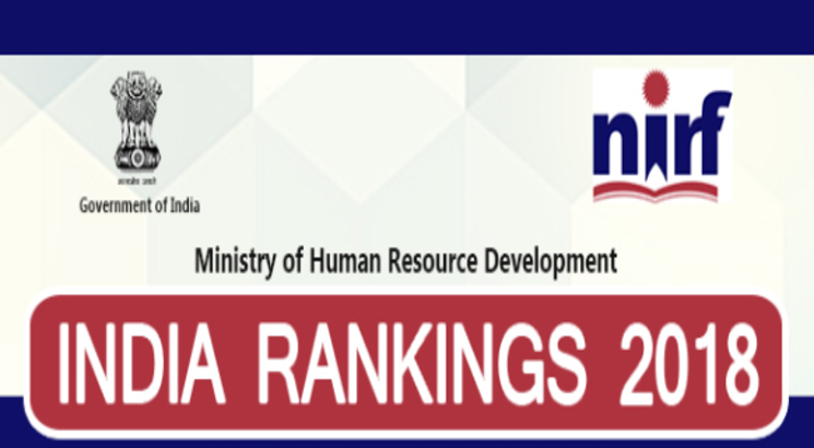 NIRF India 2018 Medical Rankings: AIIMS leads the way, CMC Vellore top private college