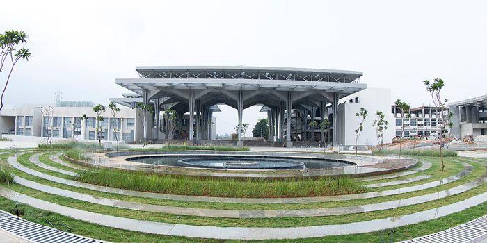 Presidency University, Bangalore announces MBA admission 2018
