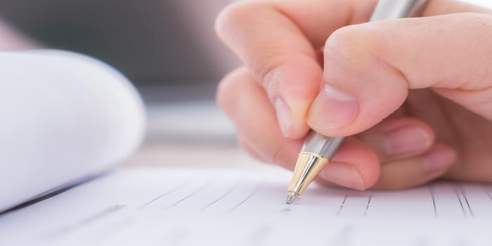 DU LLB Sample Paper 2018