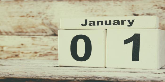 DU LLM Important Dates 2018