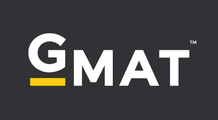 GMAT Exam duration Shortened by 30 minutes