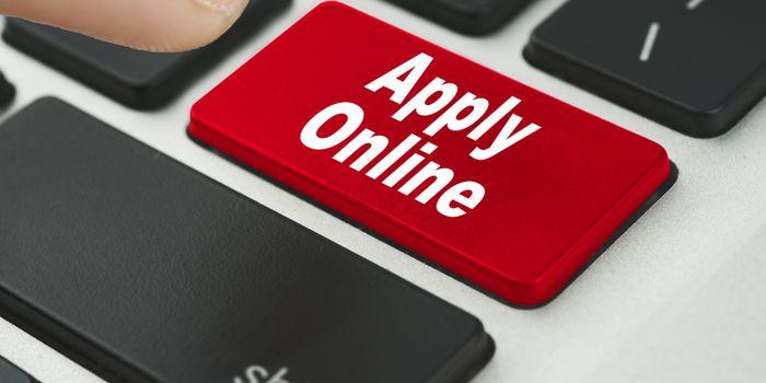 BML University accepting application for B.Tech programmes till April 19