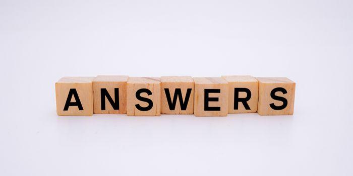 TANCET MBA Answer Key 2018