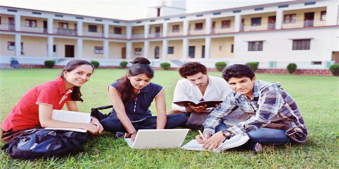 DU LLB Counselling 2018