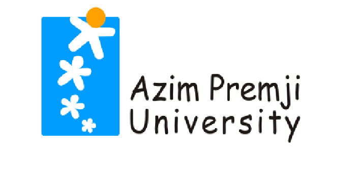 Azim Premji University announces admissions for four-year B.Sc. B.Ed Dual Degree Programme