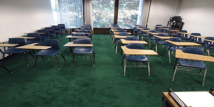 DU LLB Seat Allotment 2018
