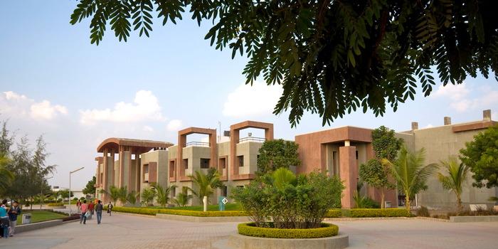 DU LLB Participating Institutes 2018