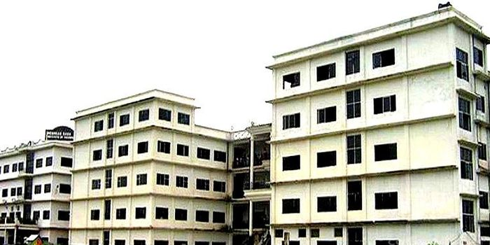 Meghnad Saha Institute of Technology announces admission for MBA programme of 2018