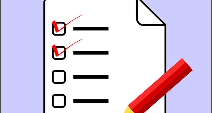 USMLE Eligibility Criteria 2019 - Step 1, 2 (CK and CS) and 3