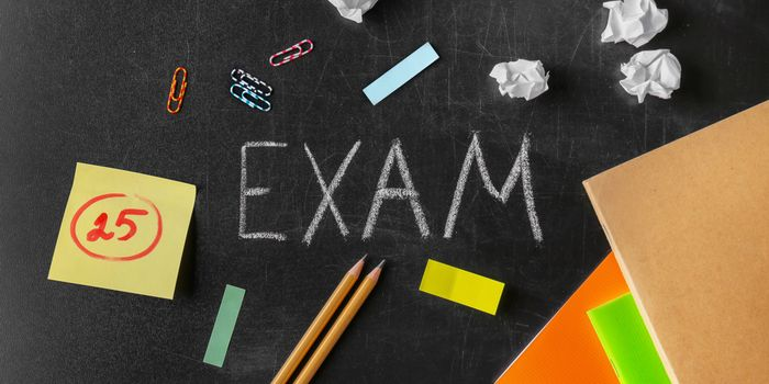 SAT Test Dates 2018 (SAT Suite of Assessments) – Check here