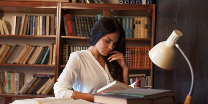 How to prepare for state level MBA entrance exams? Expert tips by Ramnath Kanakadandi, T.I.M.E.