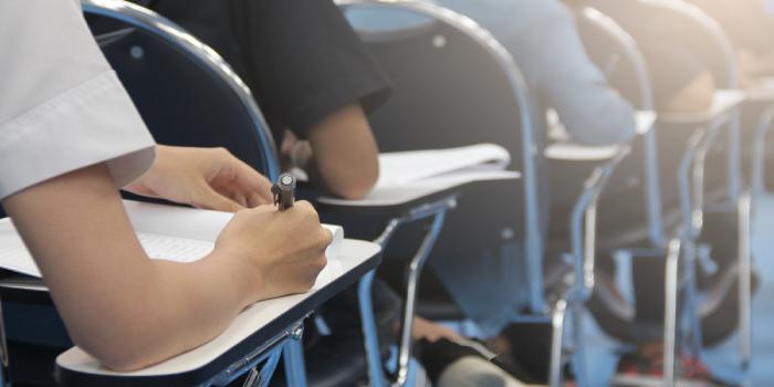 XAT Exam Centres 2019