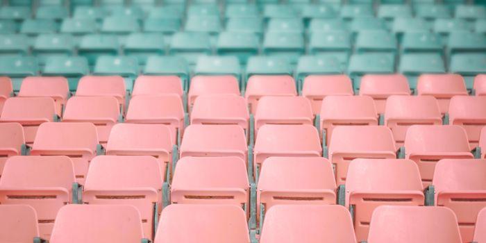 JoSAA Seat Allocation 2018