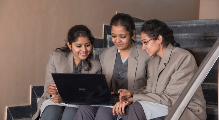 HP BOSE 10th Result declared on May 3