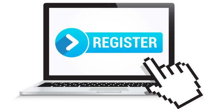 IIFT Registration 2019