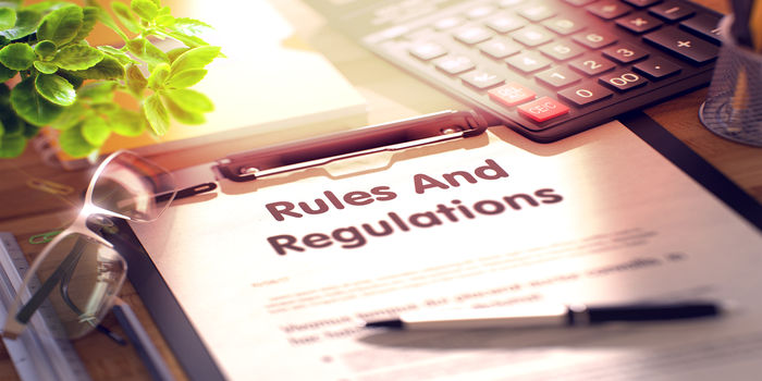 NEET 2018 Rules and Regulations