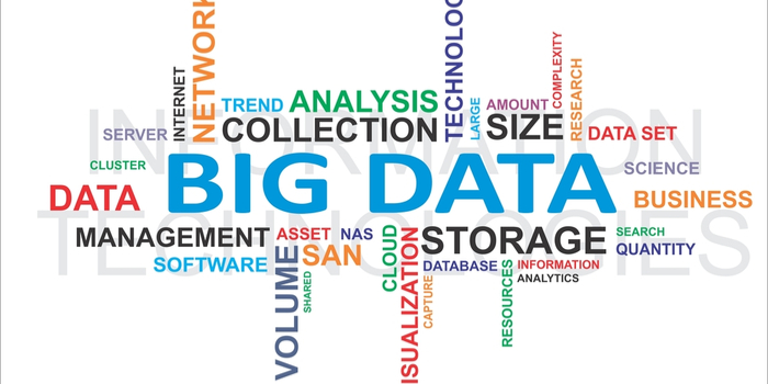 Career in Data Science, Business Analytics, Big Data: The next powerful professions