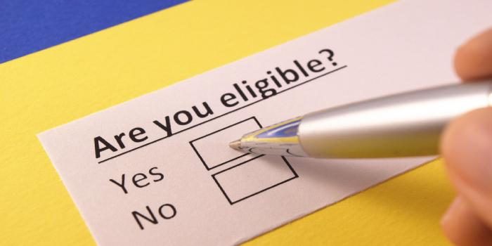 IIFT Eligibility Criteria 2019