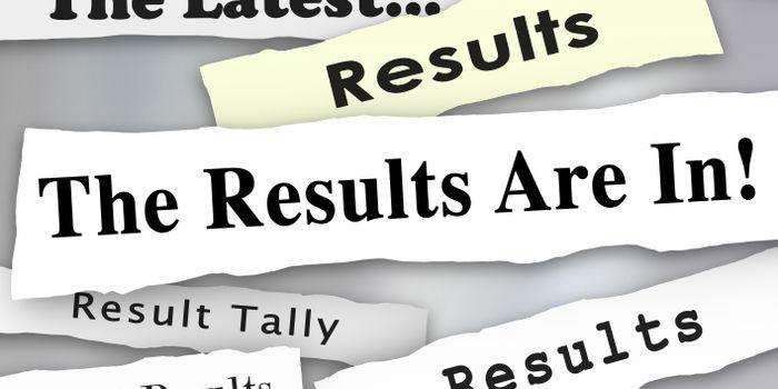 IPU CET BJMC 2018 Result Analysis