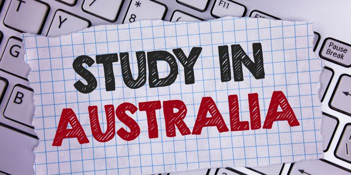 Study in Australia: Know top universities, courses and admission cycle