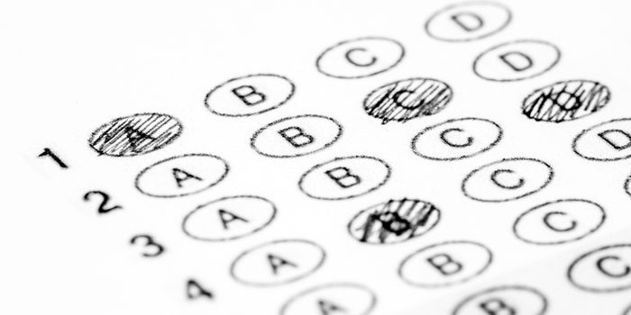 DU JAT Exam Pattern 2018