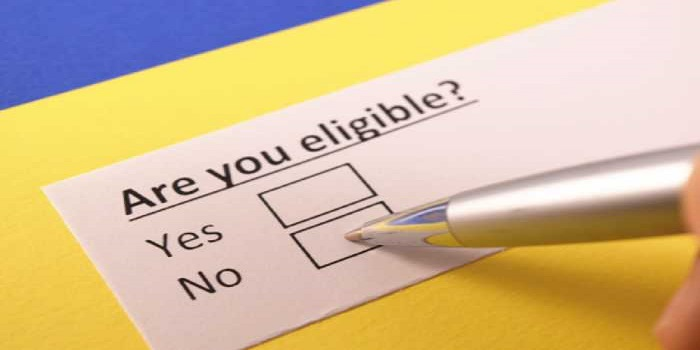 NDA Eligibility Criteria 2019