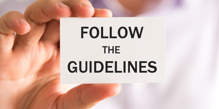 ACJ Entrance Exam 2018 - Preparation Tips and Exam Day Guidelines