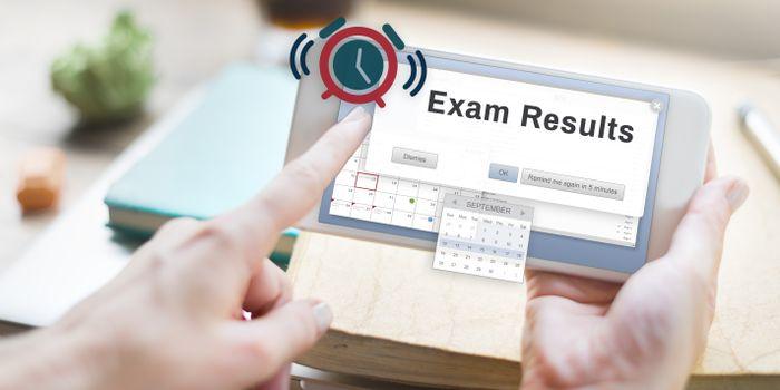 IPU CET MAMC Result Analysis 2018