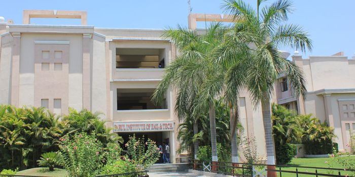 Parul Institute of Technology announces B.Tech admissions 2018