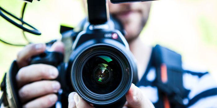 Mass Communication and Media Colleges in Kolkata