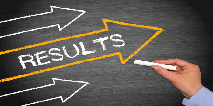 South Asian University Result 2018