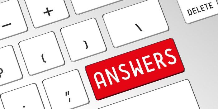 Karnataka PGCET MBA Answer Key 2018