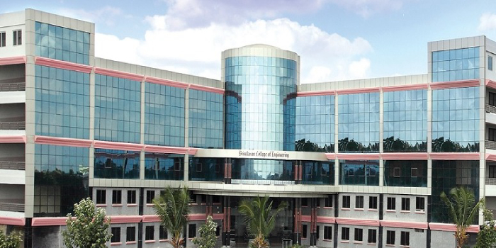 Brindavan College of Engineering Bangalore announces MBA admission 2018