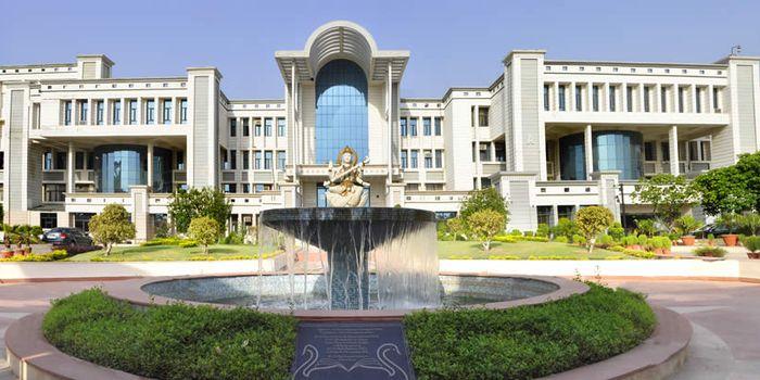 Manav Rachna University opens B.Tech application 2018