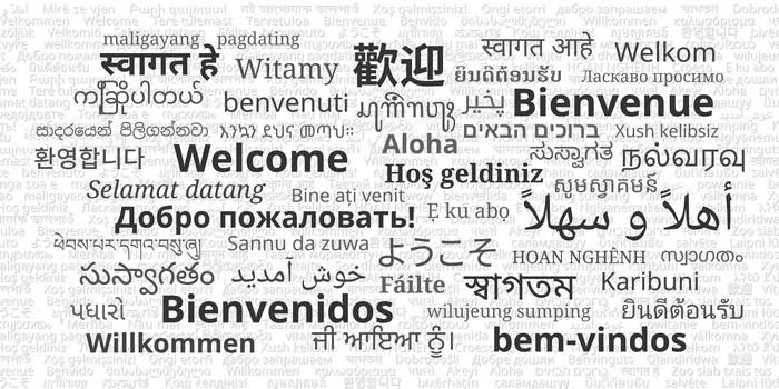 NEET 2018: Few takers for Oriya, Kannada, Marathi, Telugu, Urdu language papers; Gujarati, Bengali reflect strong base