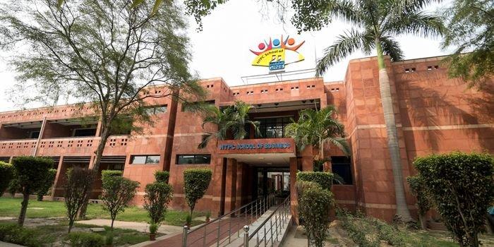 NTPC School of Business announces PGDM Energy Management admission 2018-20