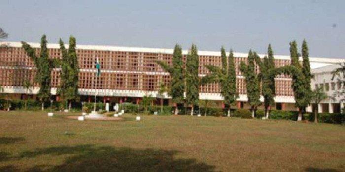 Sainik School Bhubaneswar Admission 2019