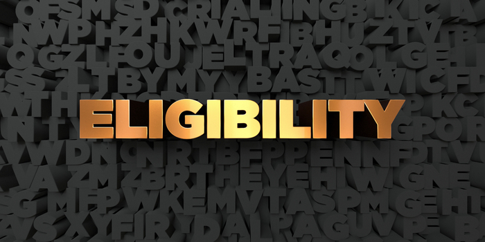 Sainik School Eligibility Criteria 2019